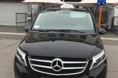 Baardegem-luchthavenvervoer-aalst-taxi-harut