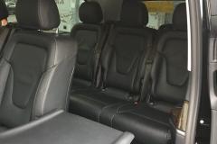Erembodegem-luchthavenvervoer-taxi-harut-aalst