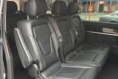 Gijzegem-luchthavenvervoer-taxi-harut-aalst