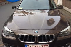 aalst-taxi-service-vip-airport-gare-lille-Oilsjt