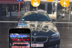 taxi-aalst_taxi-luchthaven-zaventem-harut