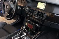 taxi-vip_transport-personne-Wieze-aalst