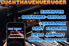 taxi_aalst-Luchthavenvervoer_zavemtem_charleroi-luik